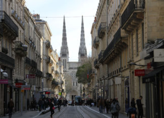 Bordeaux – The Wine Capital of The World